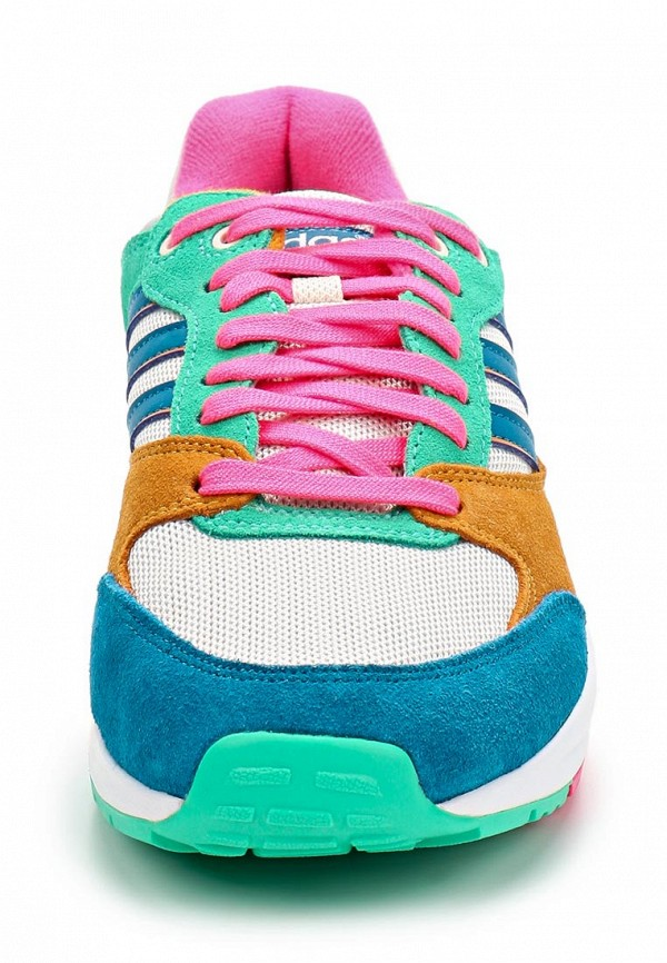 Женские кроссовки Adidas Originals (Адидас Ориджиналс) M20946: изображение 5