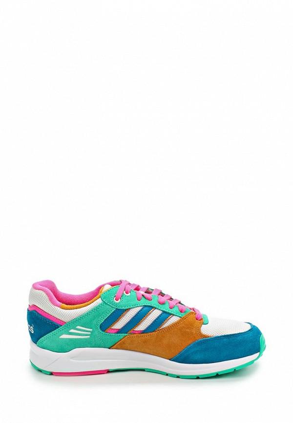 Женские кроссовки Adidas Originals (Адидас Ориджиналс) M20946: изображение 7