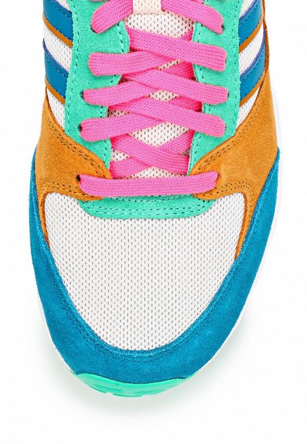 Женские кроссовки Adidas Originals (Адидас Ориджиналс) M20946: изображение 9