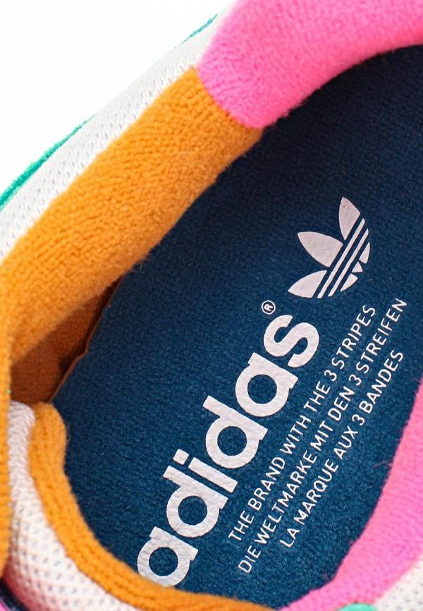 Женские кроссовки Adidas Originals (Адидас Ориджиналс) M20946: изображение 11