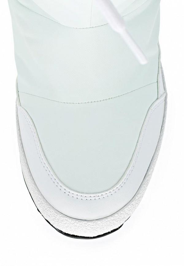 Женские дутики Adidas Originals (Адидас Ориджиналс) M21167: изображение 2