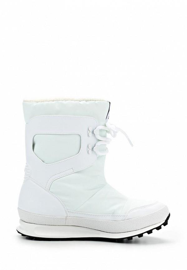 Женские дутики Adidas Originals (Адидас Ориджиналс) M21167: изображение 4