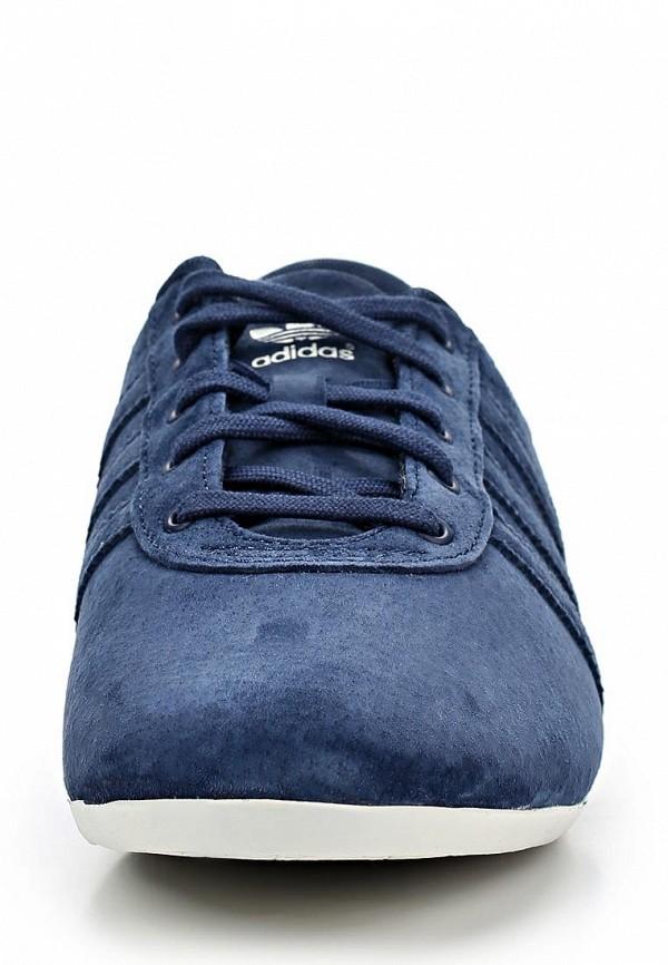Женские кроссовки Adidas Originals (Адидас Ориджиналс) M22538: изображение 5