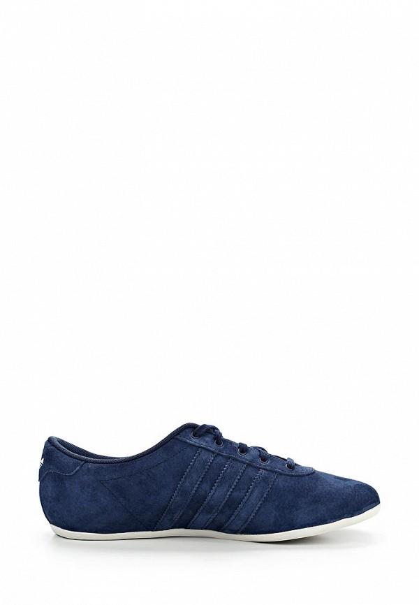 Женские кроссовки Adidas Originals (Адидас Ориджиналс) M22538: изображение 7