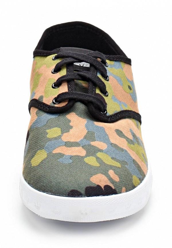 Женские кеды Adidas Originals (Адидас Ориджиналс) M25479: изображение 6