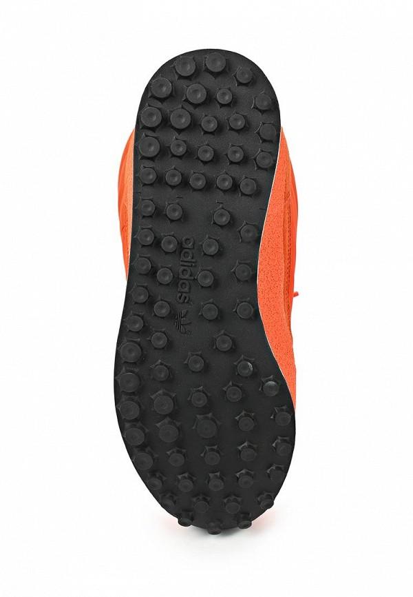 Женские дутики Adidas Originals (Адидас Ориджиналс) M25529: изображение 3