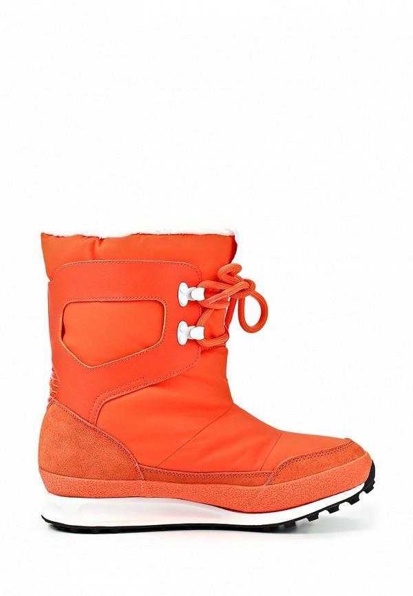 Женские дутики Adidas Originals (Адидас Ориджиналс) M25529: изображение 5