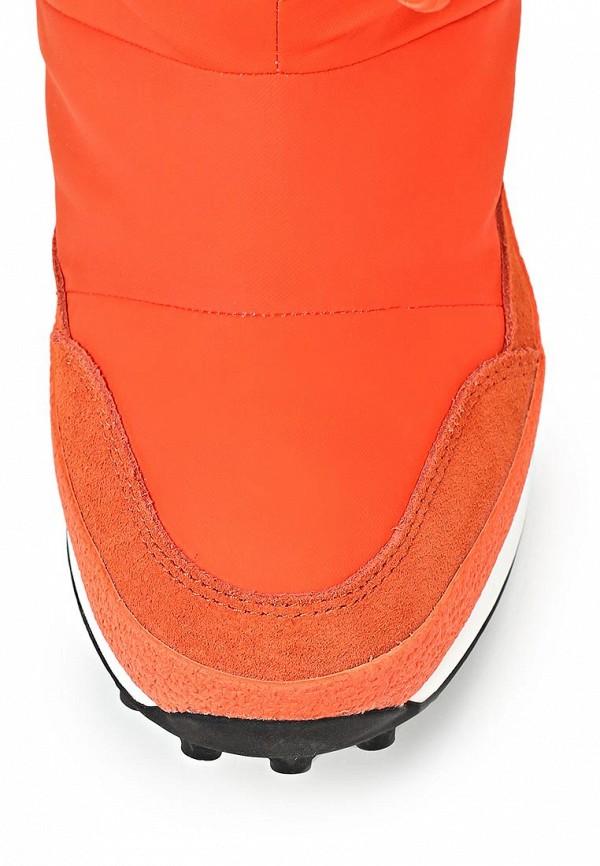 Женские дутики Adidas Originals (Адидас Ориджиналс) M25529: изображение 6