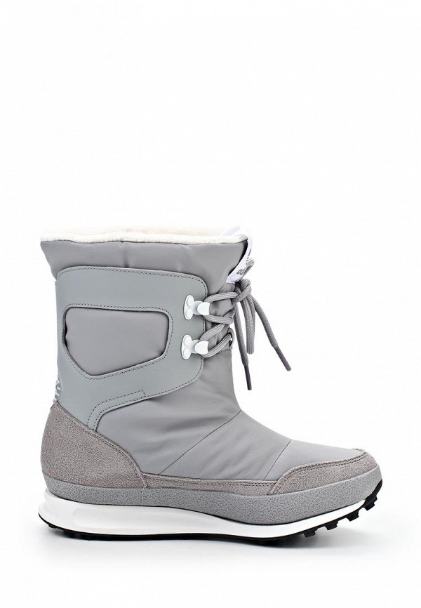 Женские дутики Adidas Originals (Адидас Ориджиналс) M25530: изображение 8