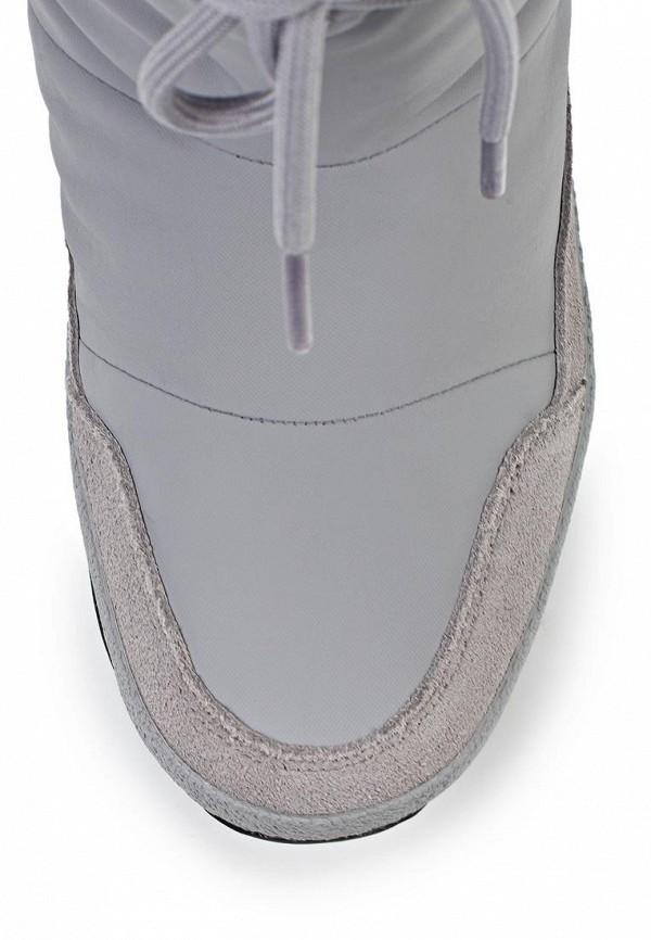 Женские дутики Adidas Originals (Адидас Ориджиналс) M25530: изображение 10