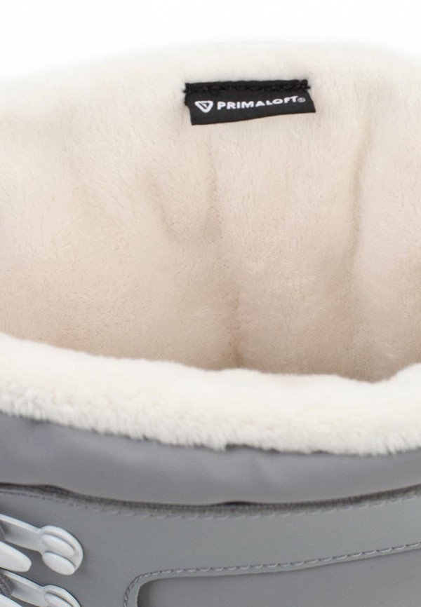 Женские дутики Adidas Originals (Адидас Ориджиналс) M25530: изображение 12