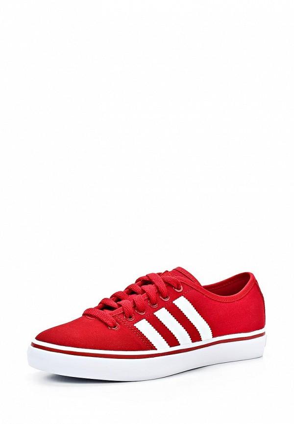 Женские кеды Adidas Originals (Адидас Ориджиналс) M25537: изображение 1