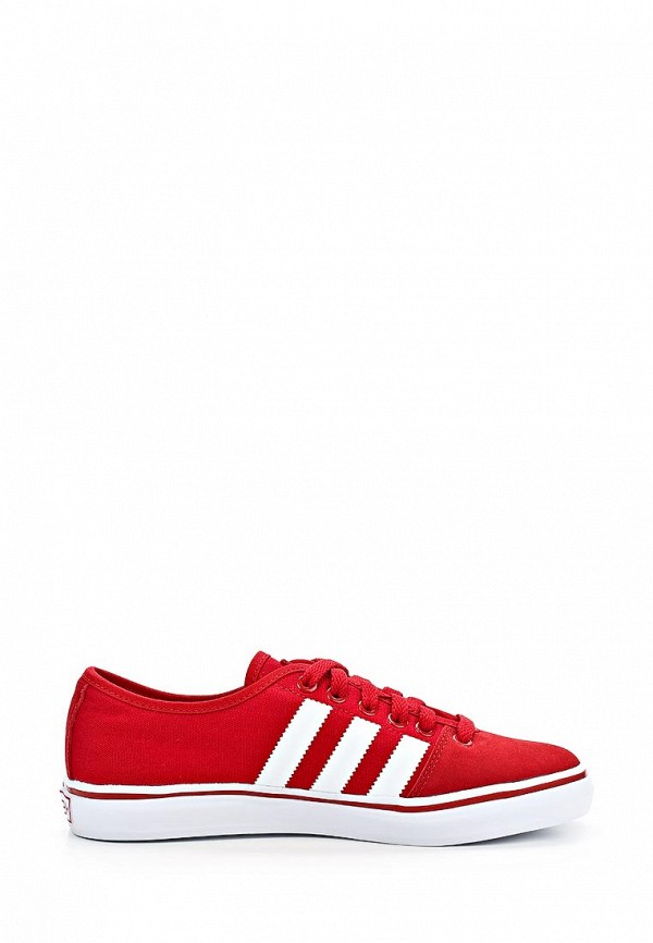 Женские кеды Adidas Originals (Адидас Ориджиналс) M25537: изображение 7