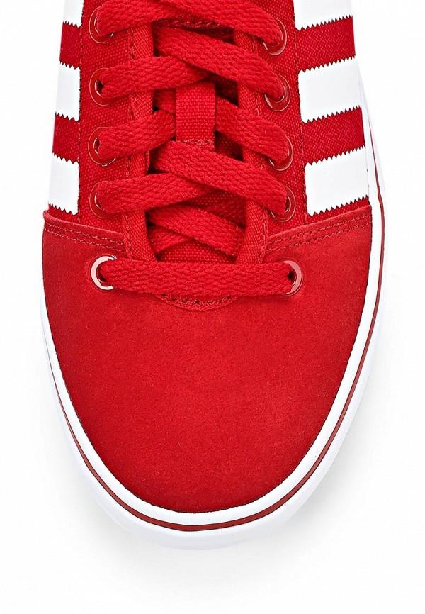 Женские кеды Adidas Originals (Адидас Ориджиналс) M25537: изображение 9