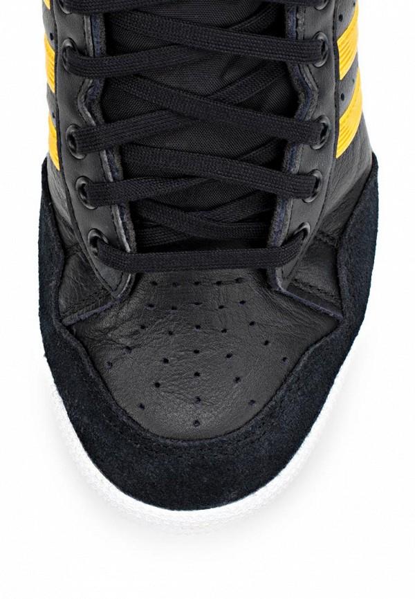 Женские кеды Adidas Originals (Адидас Ориджиналс) M25562: изображение 6