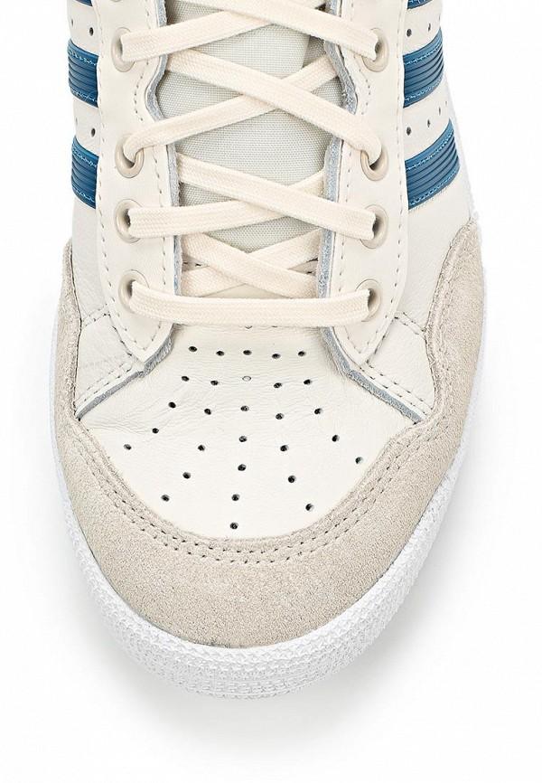 Женские кеды Adidas Originals (Адидас Ориджиналс) M25563: изображение 5