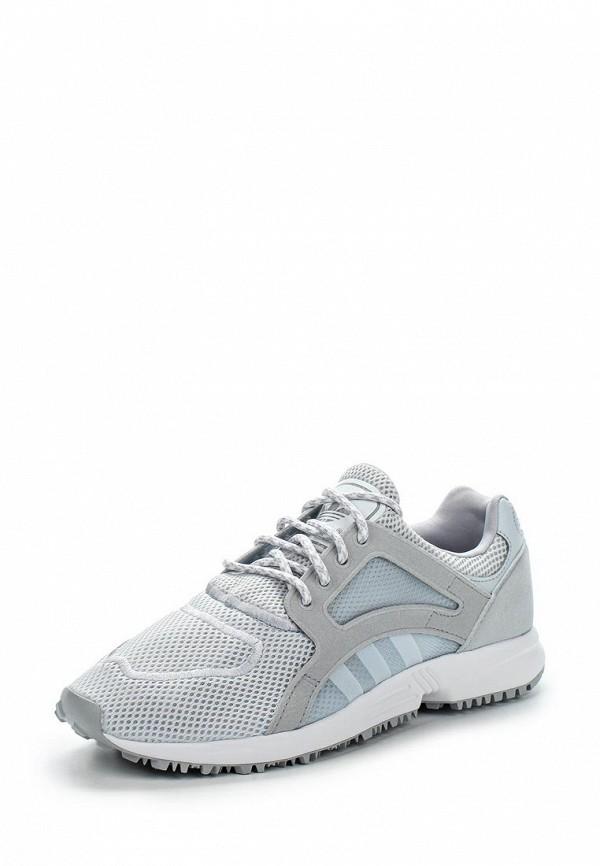 Женские кроссовки Adidas Originals (Адидас Ориджиналс) B25888