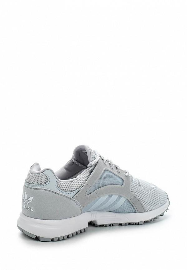 Женские кроссовки Adidas Originals (Адидас Ориджиналс) B25888: изображение 2