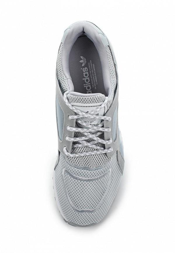 Женские кроссовки Adidas Originals (Адидас Ориджиналс) B25888: изображение 4