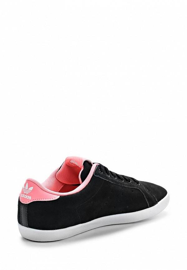 Женские кеды Adidas Originals (Адидас Ориджиналс) B26265: изображение 2