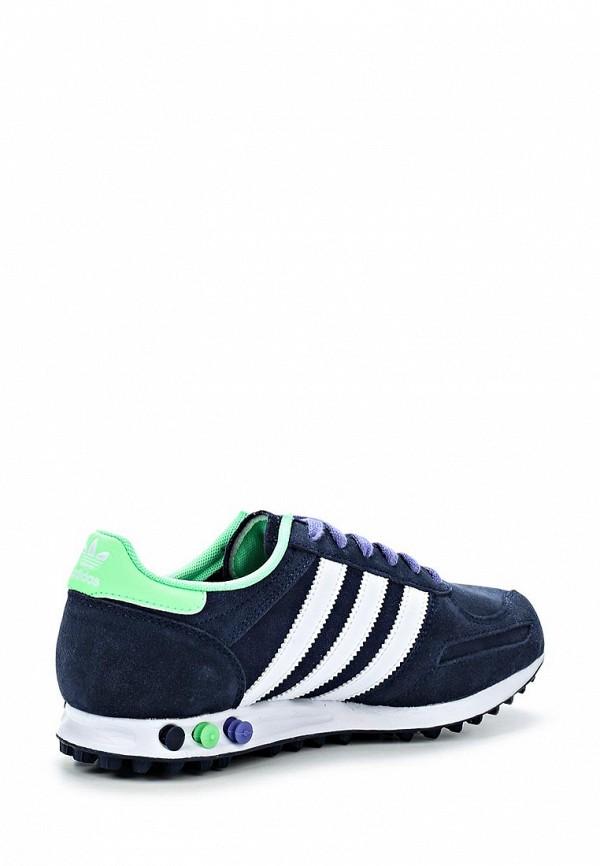 Женские кроссовки Adidas Originals (Адидас Ориджиналс) B35561: изображение 2