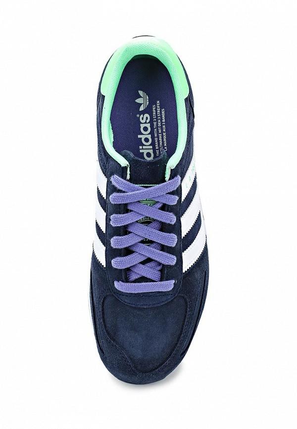 Женские кроссовки Adidas Originals (Адидас Ориджиналс) B35561: изображение 4