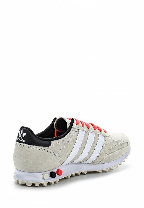 Женские кроссовки Adidas Originals (Адидас Ориджиналс) B35563: изображение 2