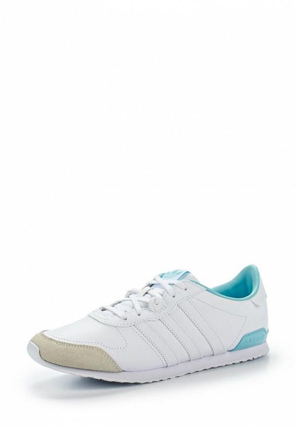 Женские кроссовки Adidas Originals (Адидас Ориджиналс) B35570: изображение 1