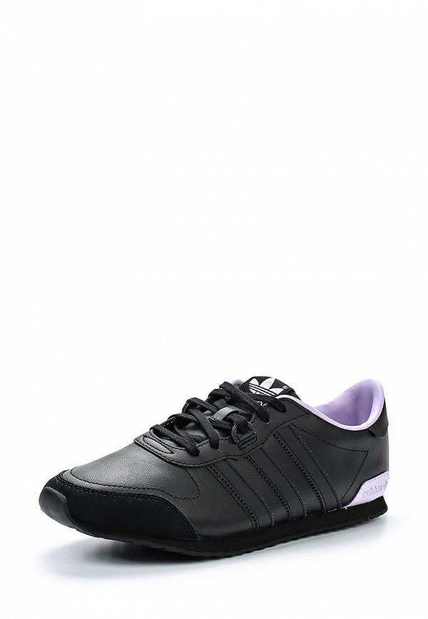 Женские кроссовки Adidas Originals (Адидас Ориджиналс) B35571: изображение 1