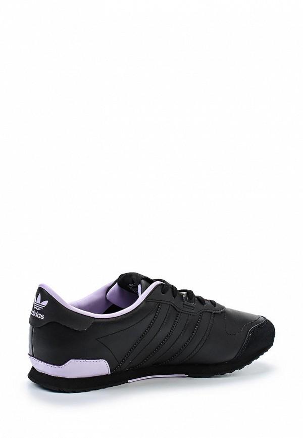 Женские кроссовки Adidas Originals (Адидас Ориджиналс) B35571: изображение 2