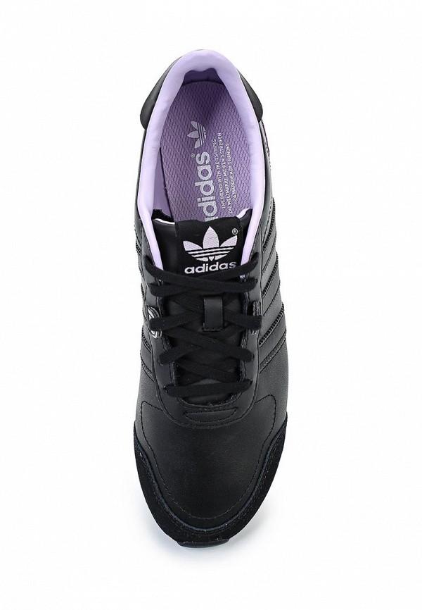 Женские кроссовки Adidas Originals (Адидас Ориджиналс) B35571: изображение 4
