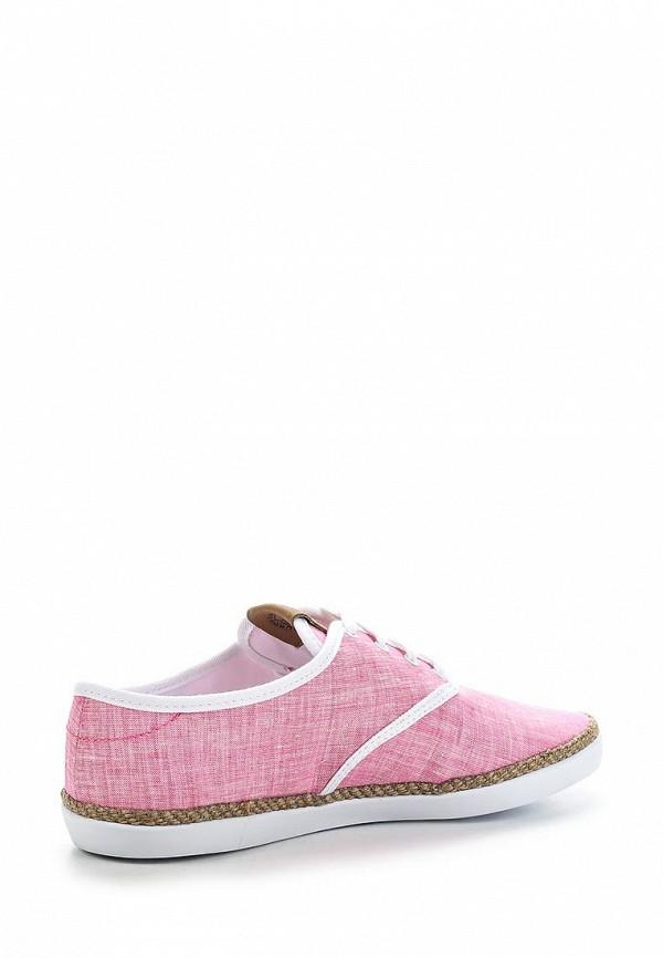 Женские кеды Adidas Originals (Адидас Ориджиналс) B35692: изображение 2