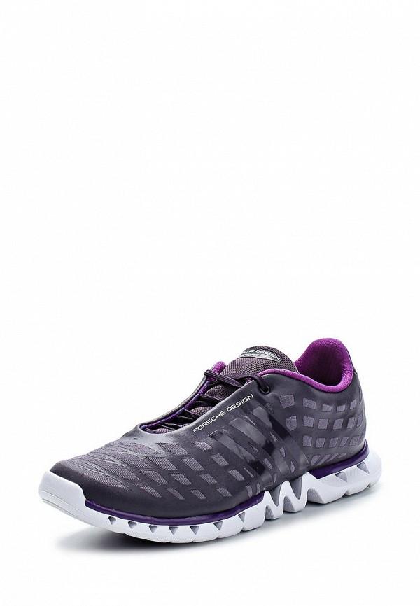 Женские кроссовки Adidas Originals (Адидас Ориджиналс) B44279: изображение 1