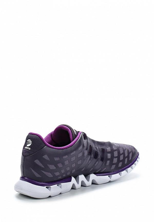 Женские кроссовки Adidas Originals (Адидас Ориджиналс) B44279: изображение 2