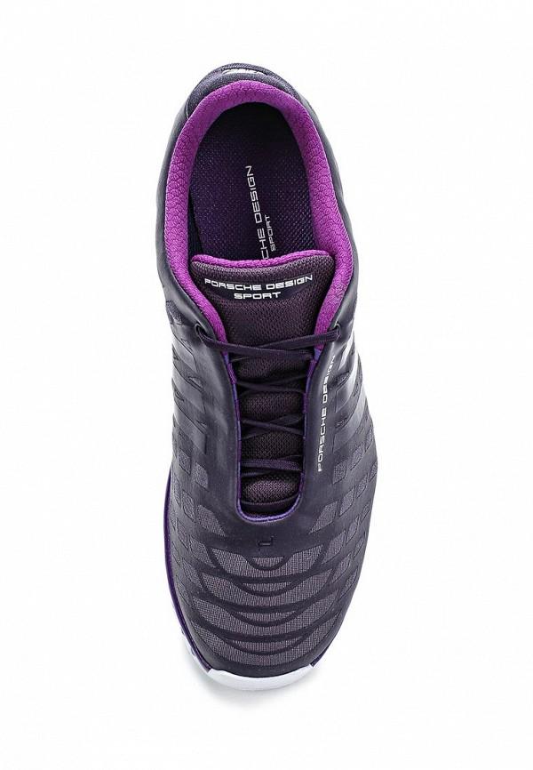 Женские кроссовки Adidas Originals (Адидас Ориджиналс) B44279: изображение 4