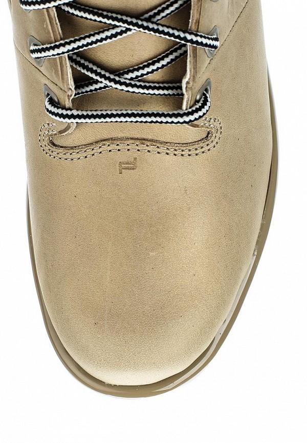 Женские ботинки Adidas Originals (Адидас Ориджиналс) B44529: изображение 4