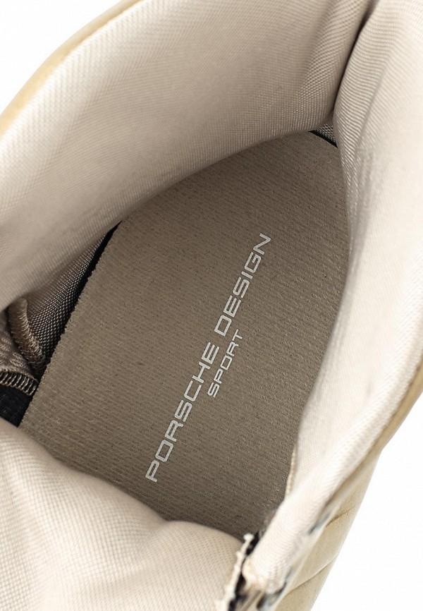 Женские ботинки Adidas Originals (Адидас Ориджиналс) B44529: изображение 5
