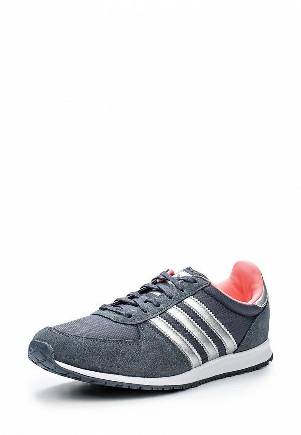 Женские кроссовки Adidas Originals (Адидас Ориджиналс) M19215: изображение 1