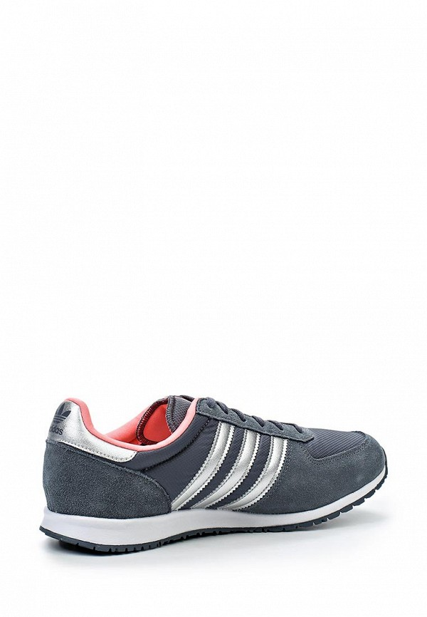 Женские кроссовки Adidas Originals (Адидас Ориджиналс) M19215: изображение 2