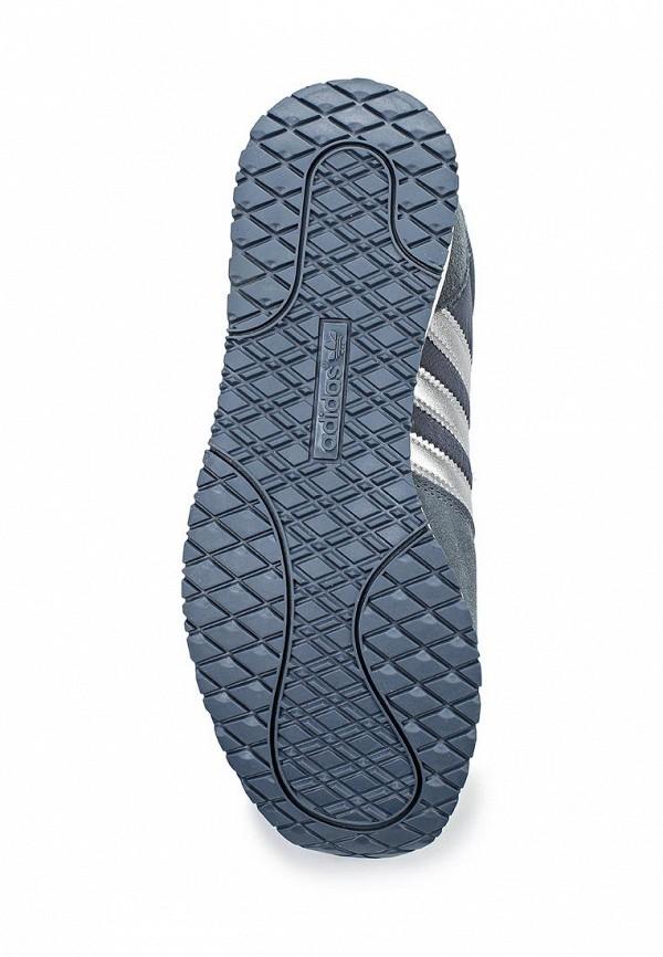 Женские кроссовки Adidas Originals (Адидас Ориджиналс) M19215: изображение 3