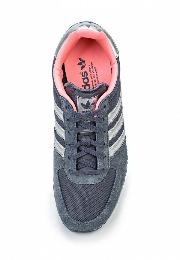 Женские кроссовки Adidas Originals (Адидас Ориджиналс) M19215: изображение 4
