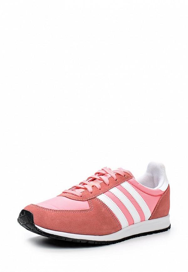Женские кроссовки Adidas Originals (Адидас Ориджиналс) M19216: изображение 1