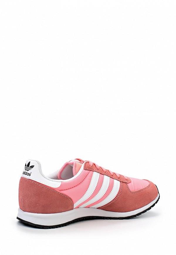 Женские кроссовки Adidas Originals (Адидас Ориджиналс) M19216: изображение 2