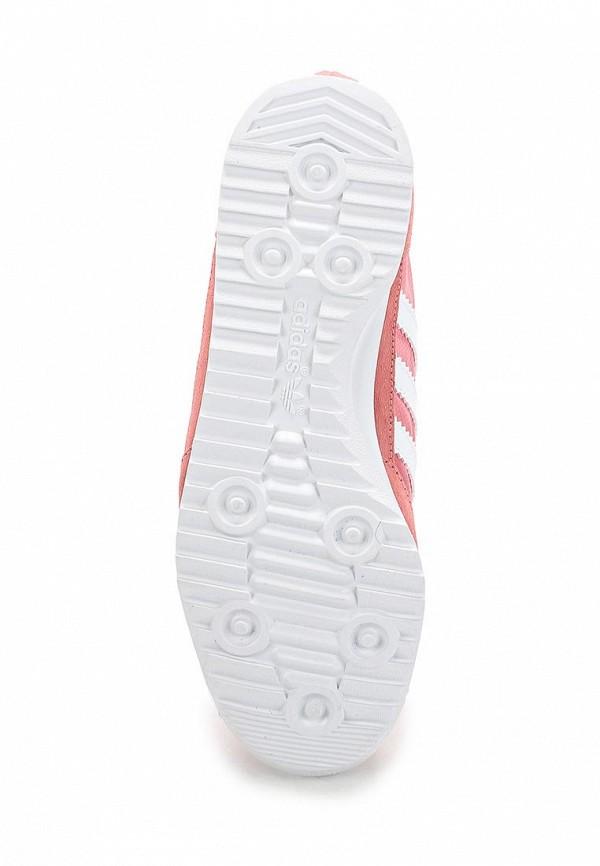 Женские кроссовки Adidas Originals (Адидас Ориджиналс) M19230: изображение 3