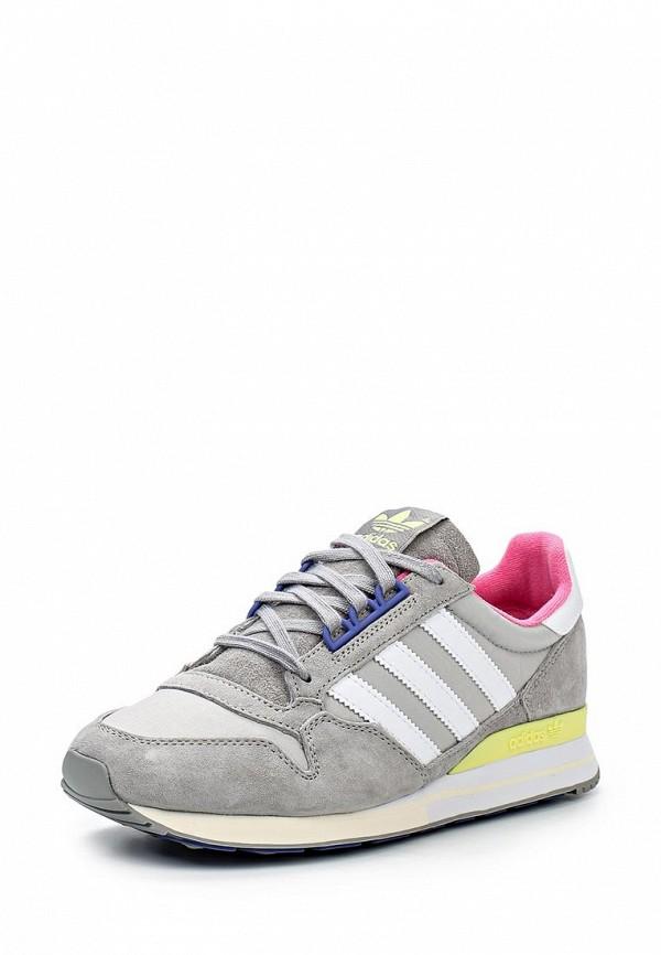 Женские кроссовки Adidas Originals (Адидас Ориджиналс) M19354: изображение 1