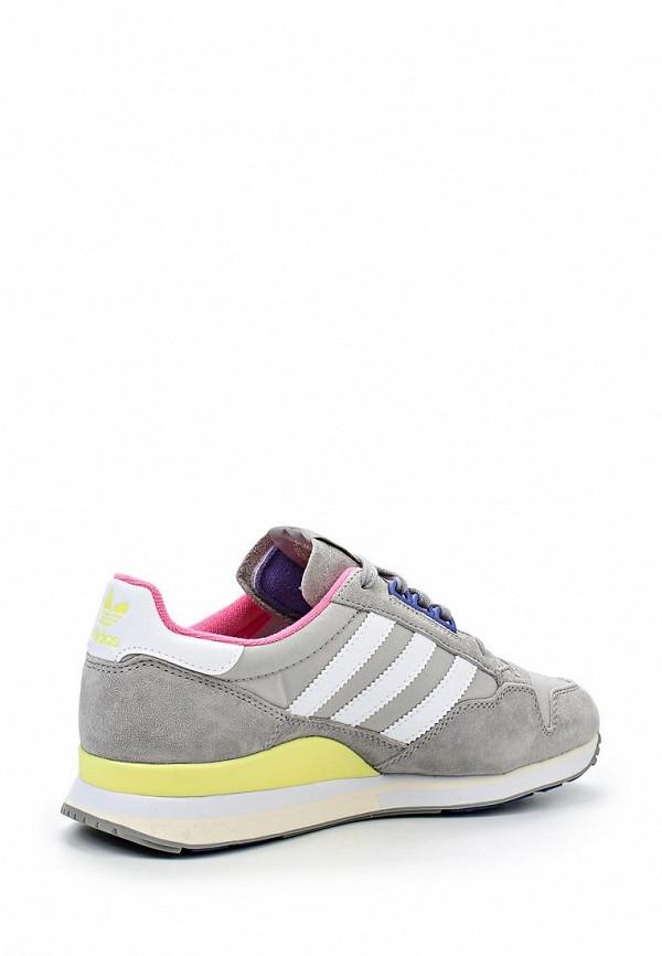 Женские кроссовки Adidas Originals (Адидас Ориджиналс) M19354: изображение 2