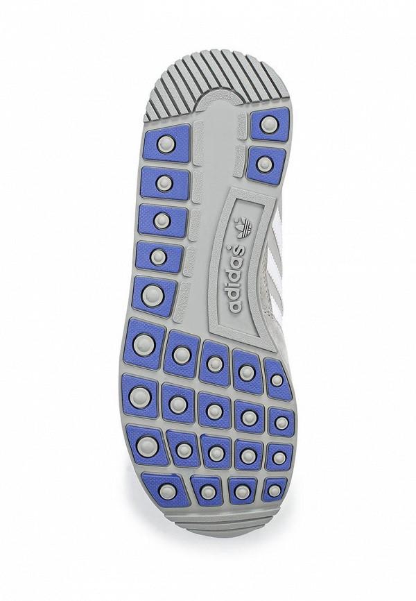 Женские кроссовки Adidas Originals (Адидас Ориджиналс) M19354: изображение 3