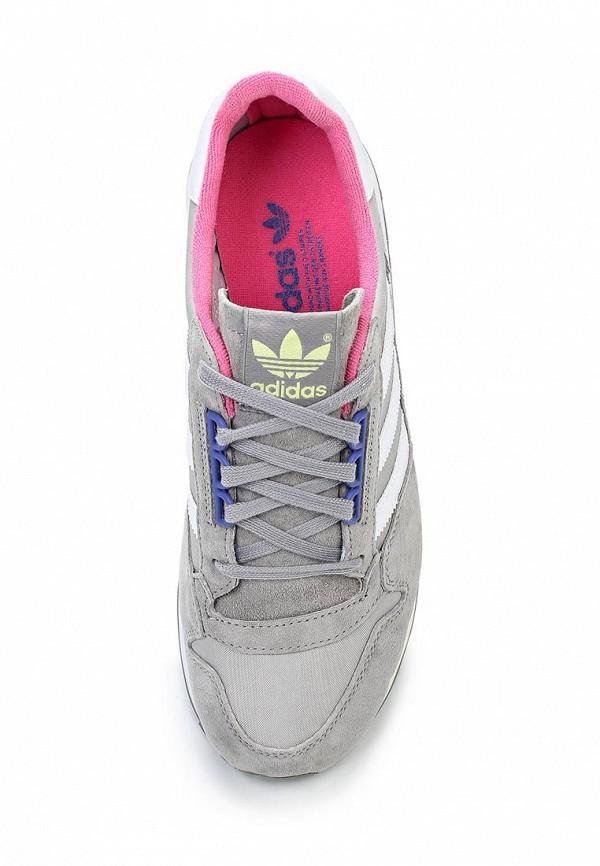Женские кроссовки Adidas Originals (Адидас Ориджиналс) M19354: изображение 4
