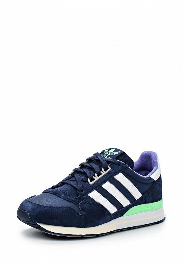 Женские кроссовки Adidas Originals (Адидас Ориджиналс) M19355: изображение 1