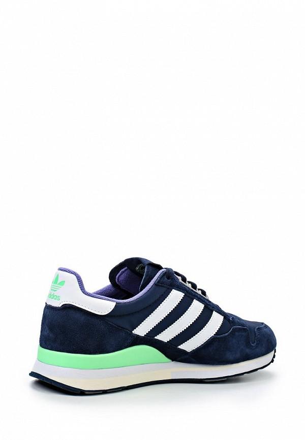 Женские кроссовки Adidas Originals (Адидас Ориджиналс) M19355: изображение 2
